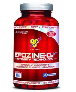 Epozine-O2 NT