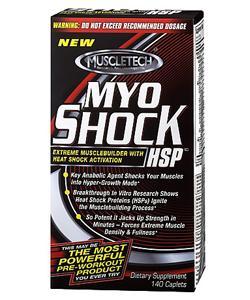 Myoshock