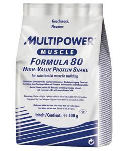 Formula 80