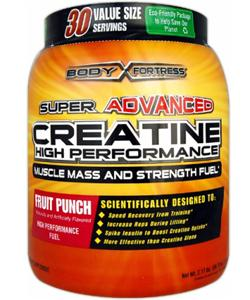 Super Advanced Creatine HP