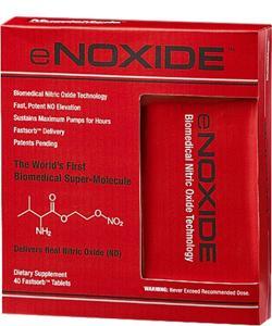 eNoxide