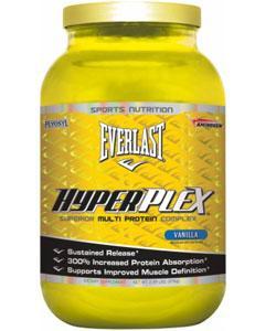HyperPlex