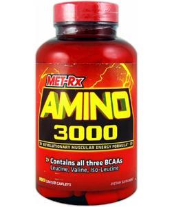 Hardcore Amino 3000