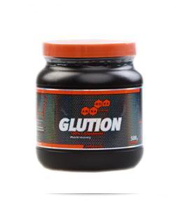 Л-Глутамин Glution