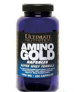 Amino Gold 1000